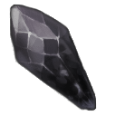 icon_item_awakeningstone
