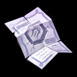 icon_item_MultipleToken_expertmode_recipe