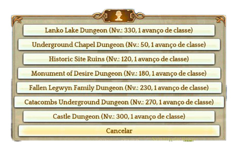 Dungeon%20menu