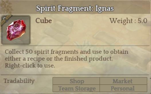 Spirit%20Fragment%20Ignas
