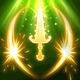 icon_scout_doubleattack