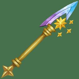 icon_item_spear_nicopolis2