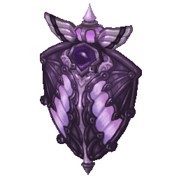 icon_item_shield_moth