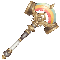 icon_item_mace_vibora