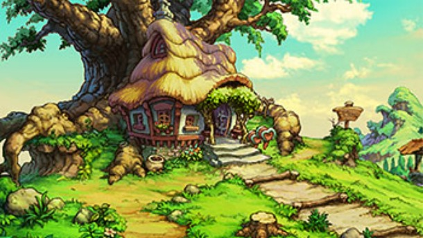 New MMORPG 2016 - Off-Topic - Tree of Savior Forum